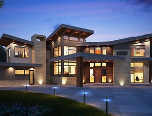 Residential structural engineering in Alberta