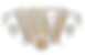 FWF-logo-sq-web.png