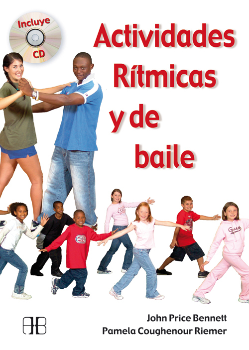 Actividades_rítmicas_y_de_baile_John_Pr