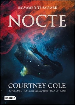 Nocte Courtney-cole_201601251622