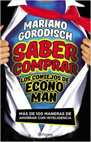 SABER COMPRAR MARIANO CORODISCH