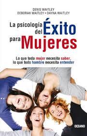 La_psicologia_del_éxito_para_mujeres_De