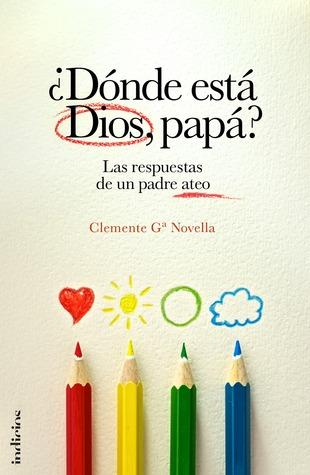 Donde_está_Dios,_papá_Las_respuestas_d