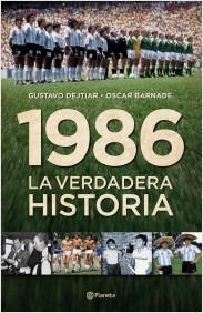 1986 La verdadera historia Gustavo Dejti