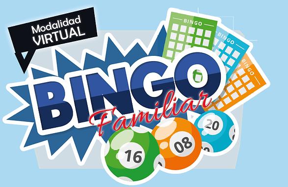 logo bingo.png