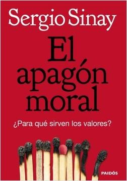 El_apagón_moral_Sergio_Sinay_paidos