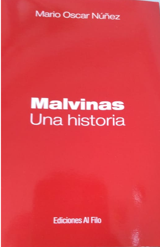 malvinas_cacho_nuñez