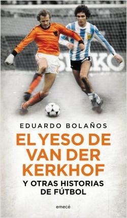 Eduardo Bolaños Emecé