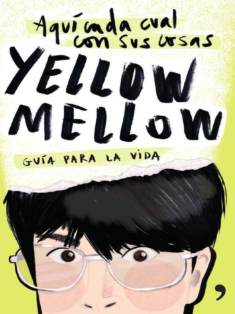 Yellow_mellow,_guia_para_la_vida_Gonzalo
