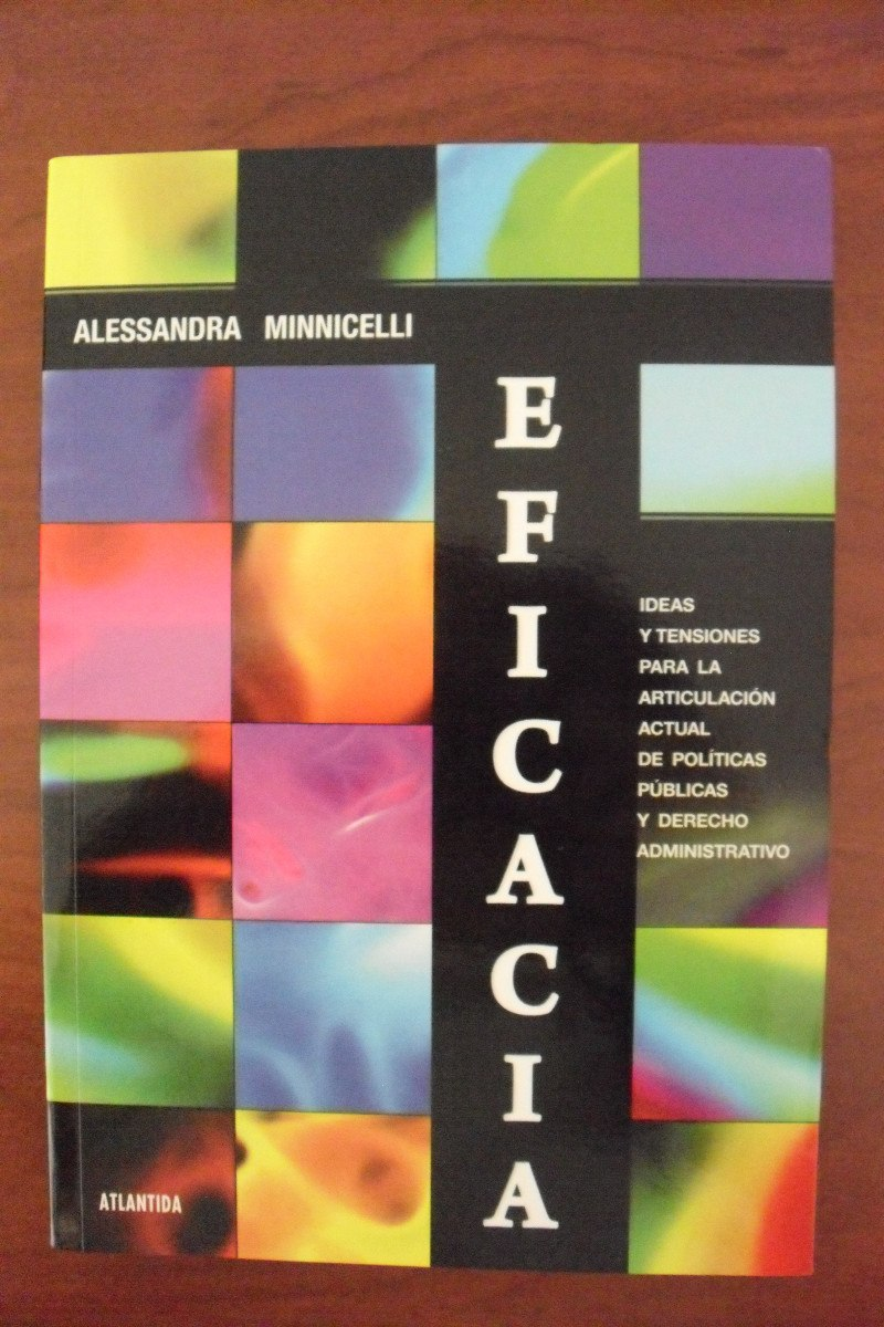 Alessandra_Minnicelli_Eficacia,_ideas_y_