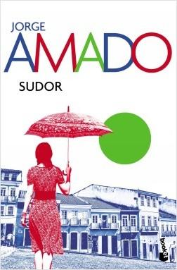 Sudor Jorge Amado