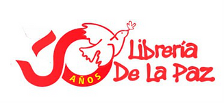 logo librer paz.png