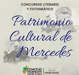 CONCURSO PatCMdes.png