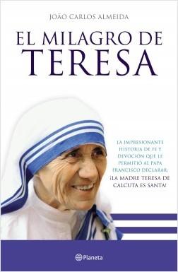 El milagro de Teresa Joao Carlos Salmeid