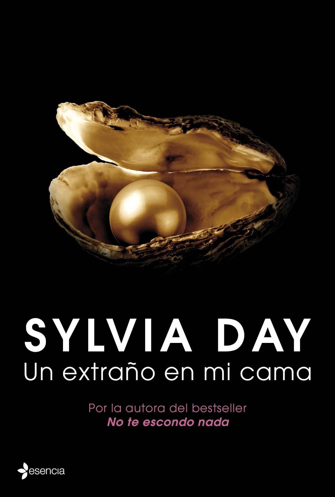 Sylvia_Day_un_extraño_en_mi_cama_a_esen