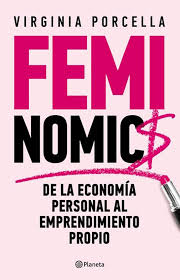 Feminomic$ Virginia Porcella Planeta