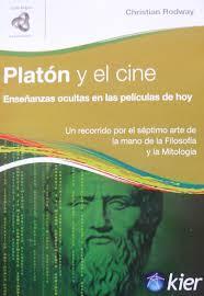 Platón_y_el_Cine_Christian_Rodway_Kier.