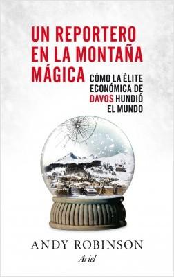 Un_reportero_en_la_montaña_mágica_Andy