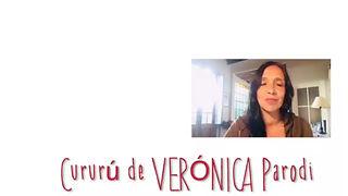 Veronica Parodi