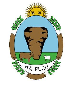 Escudo Municipal - Adaptación -