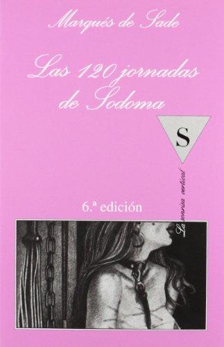 Marqués_de_Sade_Las_120_jornadas_de_Sod