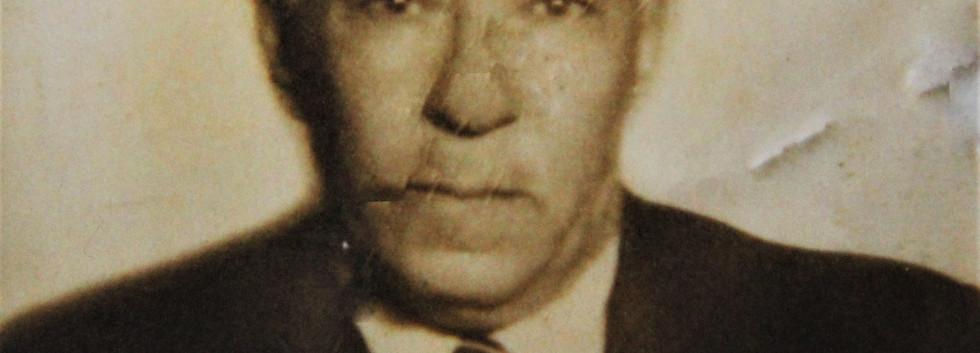 Carlos Alberto Castellán