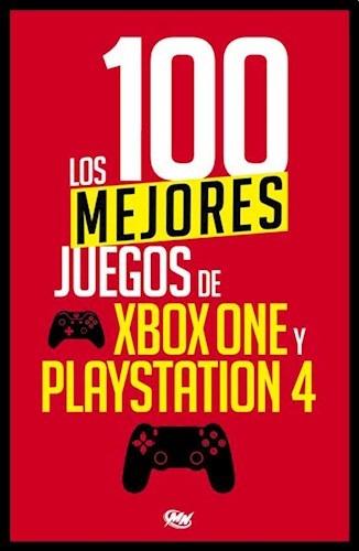 Los 100 mejores juegos de playstation y