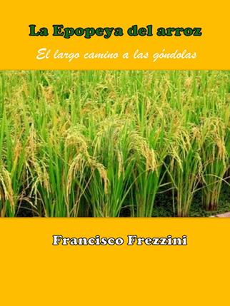 Frezzini 8
