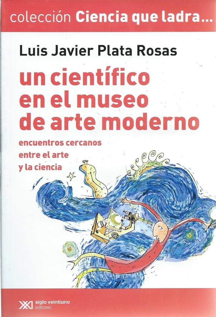 Un_científico_en_el_museo_de_arte_moder