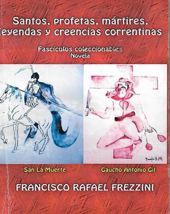 Frezzini 7