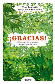 ¡Gracias!_Cómo_ser_feliz_y_estar_en_pa