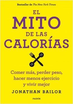 El_mito_de_las_calorias_Jonathan_Bailor_