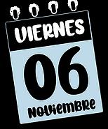 viernes.png