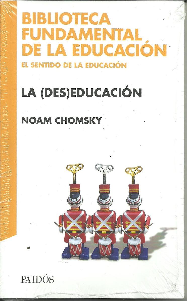 La_(Des)Educación,_el_sentido_de_la_edu