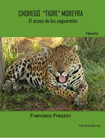 Frezzini 2