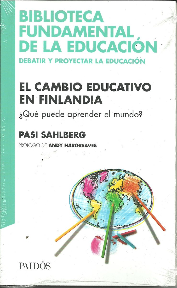 Biblioteca Fundamental de la Educacion,