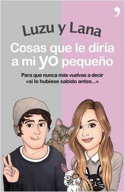 Luzu_y_Lana_Cosas_que_le_diría_a_mi_yo_