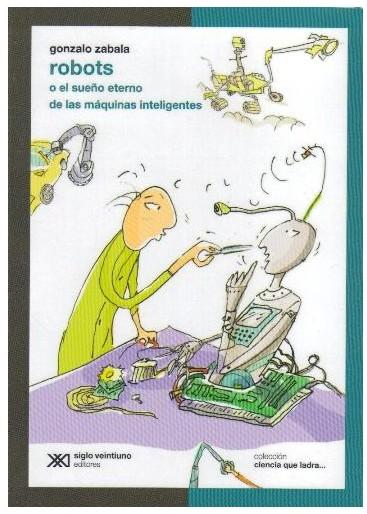 Robots,_o_el_sueño_eterno_de_las_máqui
