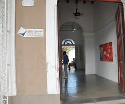 galerie Artes Visuales-5762