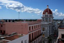 Cienfuegos Vivez Cuba