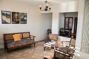 Casa particular Cuba Cienfuegos appartement Maria.jpg