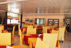 Hotel_CUBA_Tourisme_Vélo_photo