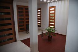 Casa_Cienfuegos_vélo_photo_4