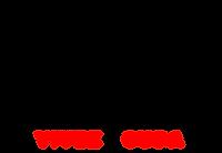 Logo Vivez cuba noir rouge_edited.png