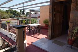 Casa_vélo_photo_vivez_cuba