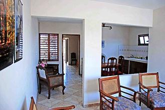 Casa particular Cuba Cienfuegos appartement Maria 2.jpg