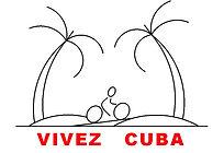 Logo Vivez cuba noir rouge_edited_edited