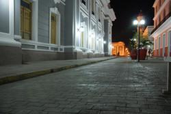 Photo viviendo Cuba Cienfuegos