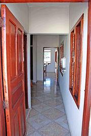 Casa particular Cuba Cienfuegos appartement Maria 3.jpg