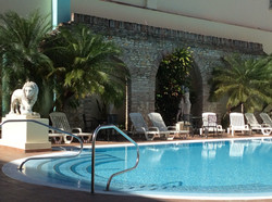 Hotel Union Tourisme a velo photo